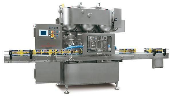 स्वचालित हेयर कलर क्रीम भरने की मशीन